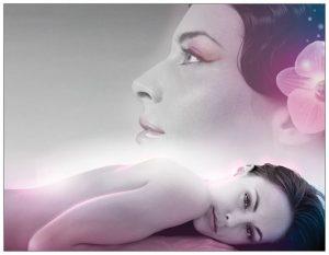 massage corps tarifs