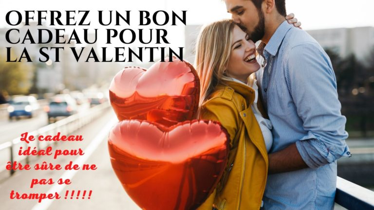 offre st-valentin